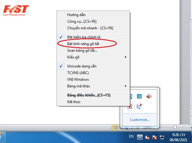 go-may-tinh-nhanh-trong-Unikey5