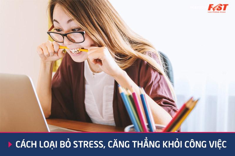 loai-bo-stress-cong-viec