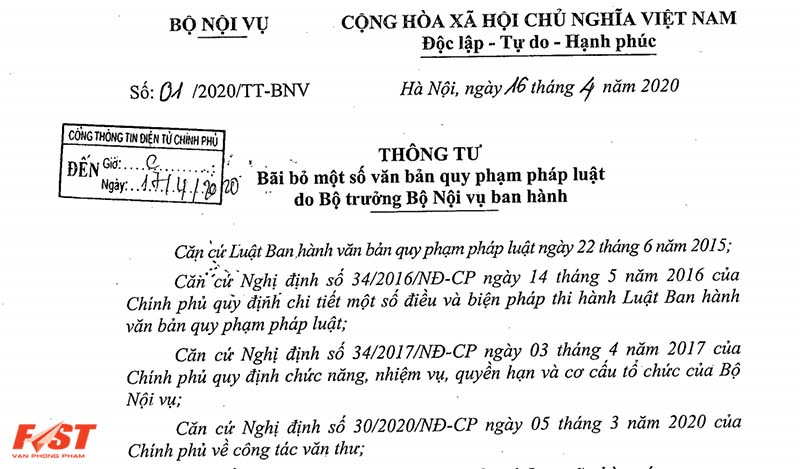 Bi-kip-lua-chon-font-chu-thu-hut-nguoi-doc-cua-dan-van-phong-2