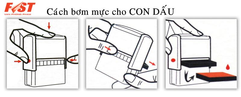 huong-dan-do-muc-cho-con-dau-trong