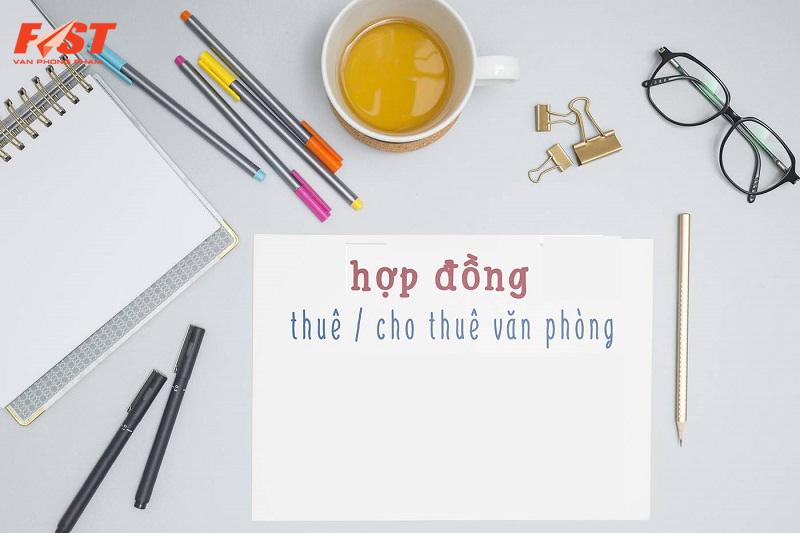 chu-y-thoi-gian-thue-van-phong