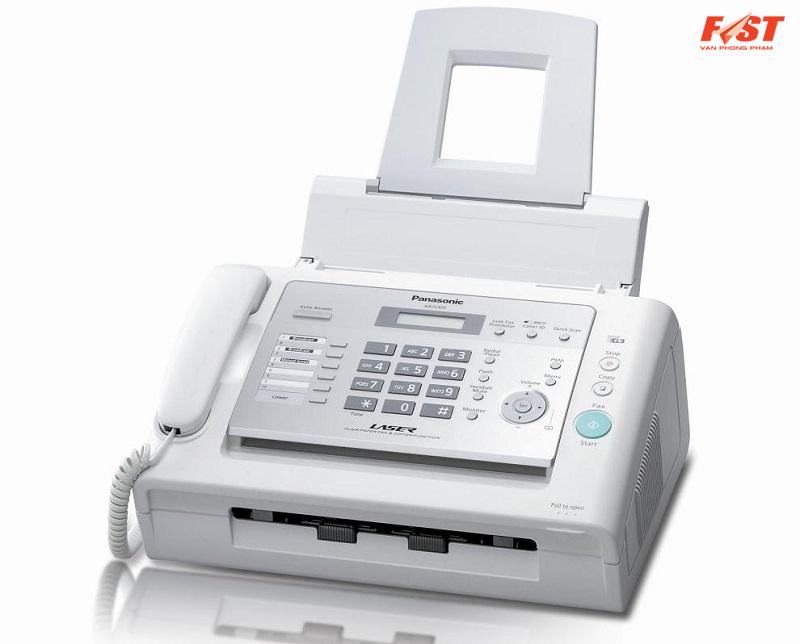 cach-dung-may-fax-cho-nguoi-moi-dung-cai-chuong